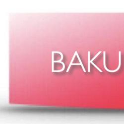 Baku New Media GmbH